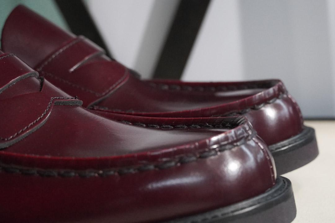 plain-me 20fw leather shoes-4