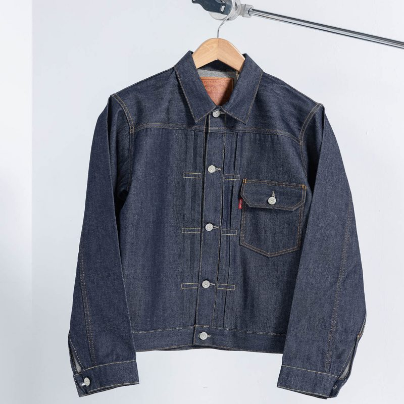 20201120 Levi's official f-8942