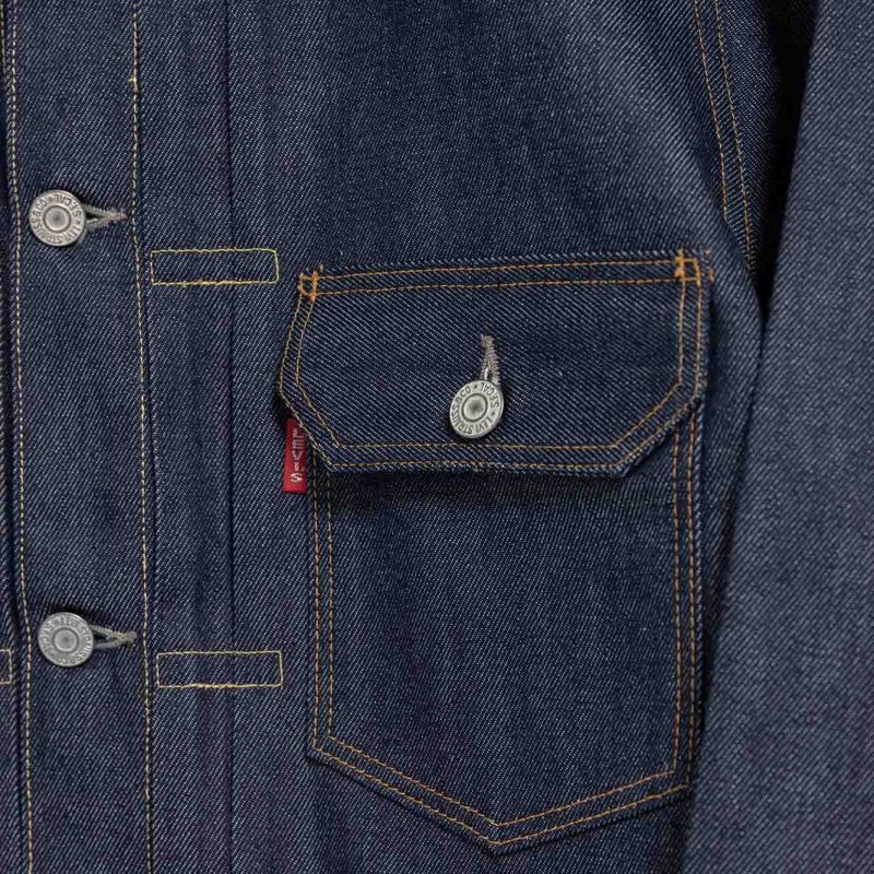 20201120 Levi's official f-8945