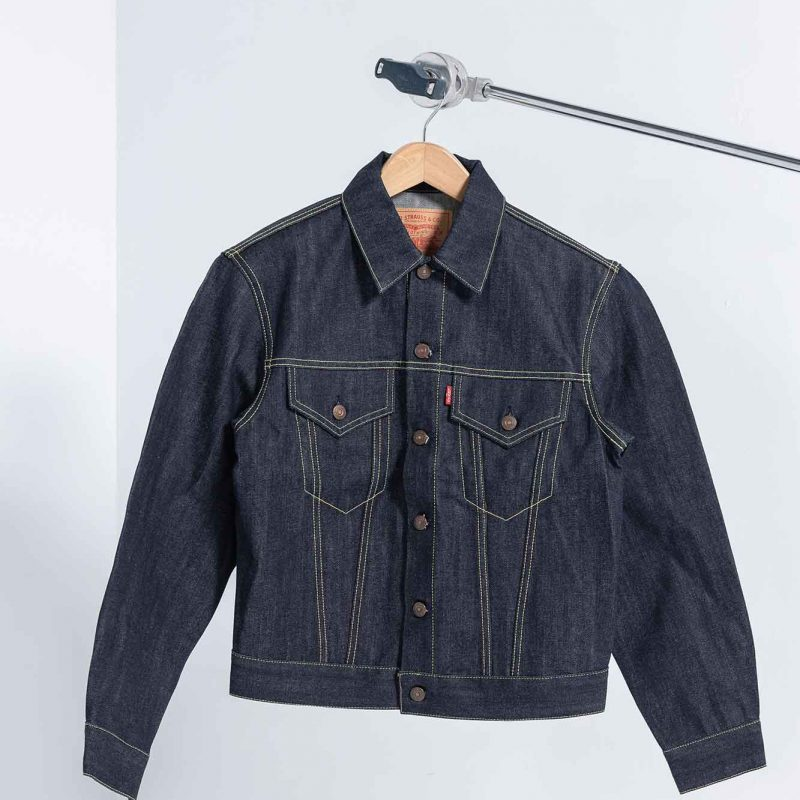 20201120 Levi's official f-8949
