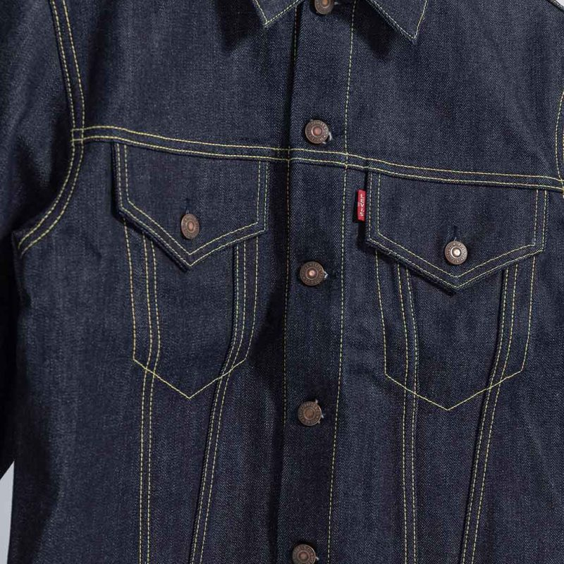 20201120 Levi's official f-8952