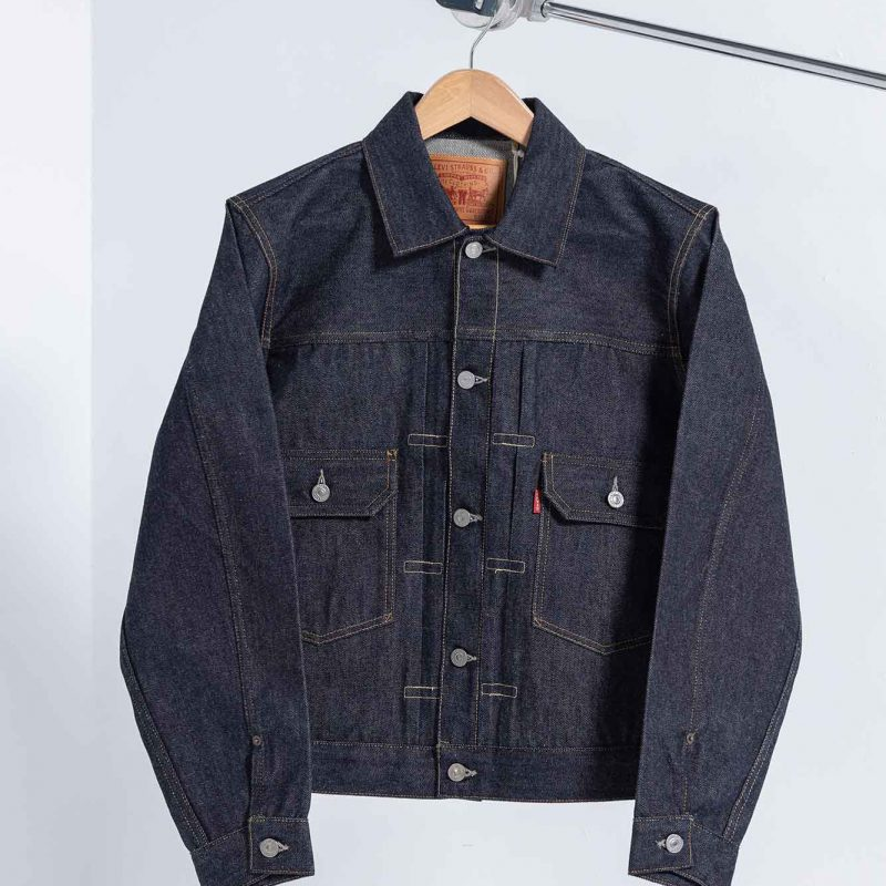 20201120 Levi's official f-8955