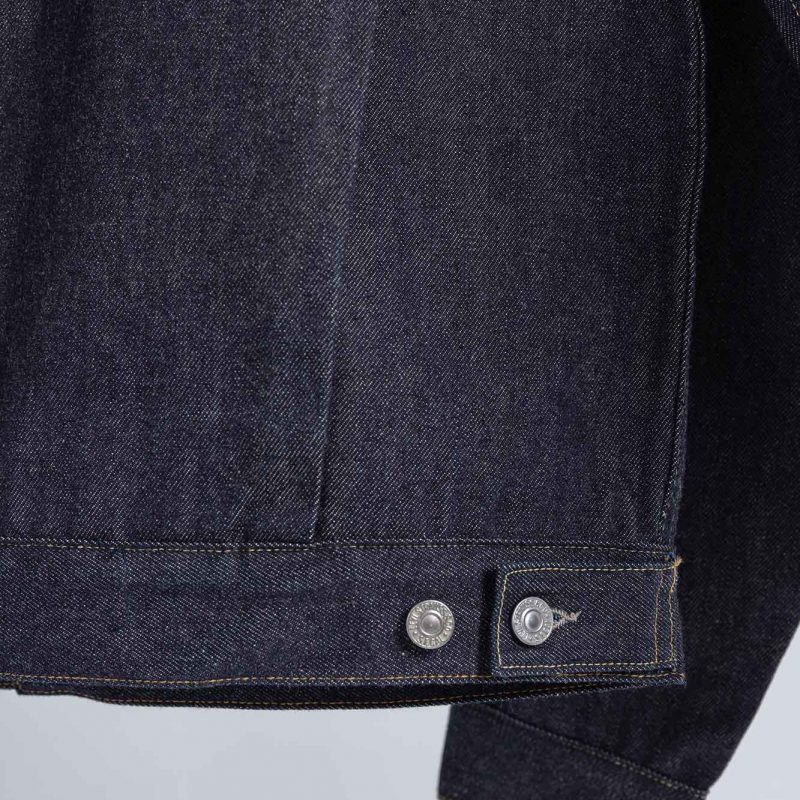 20201120 Levi's official f-8962