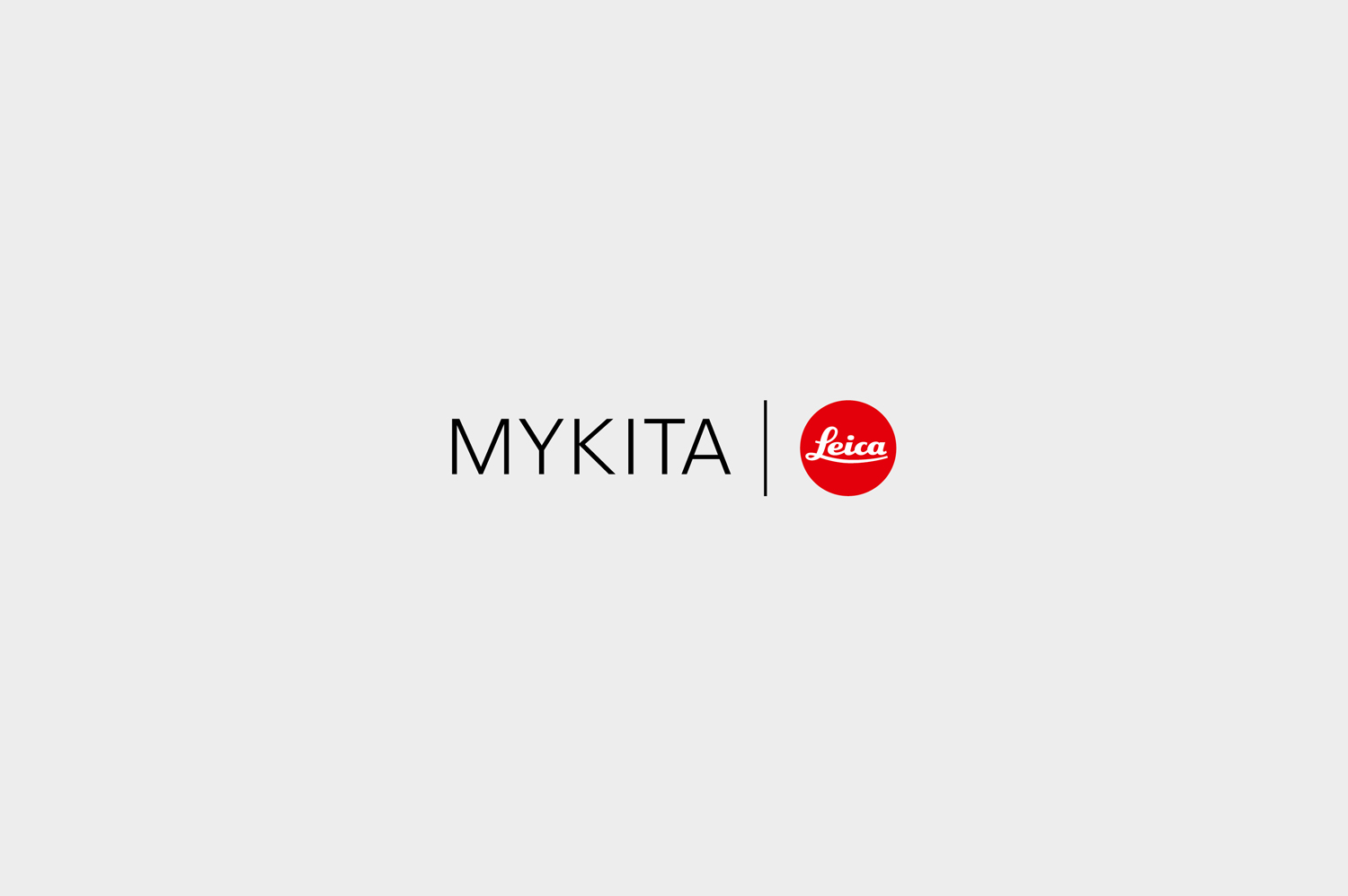 MYKITA_Leica_OPTICAL_Logo_Landscape
