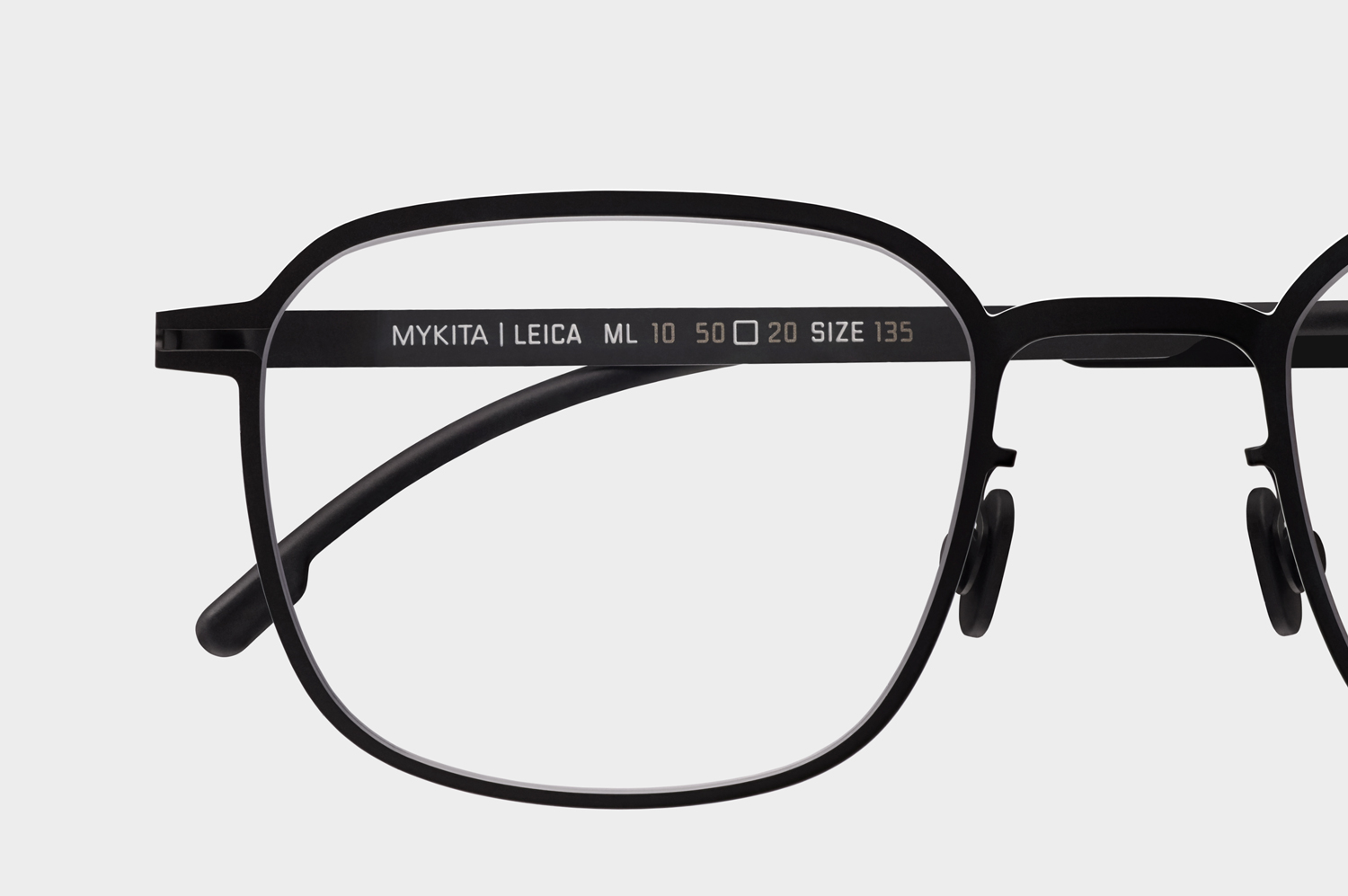 MYKITA_Leica_OPTICAL_ML10_Landscape
