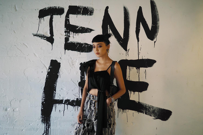 jenn-lee-2021ss-01