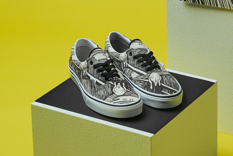 vans-moma-cover