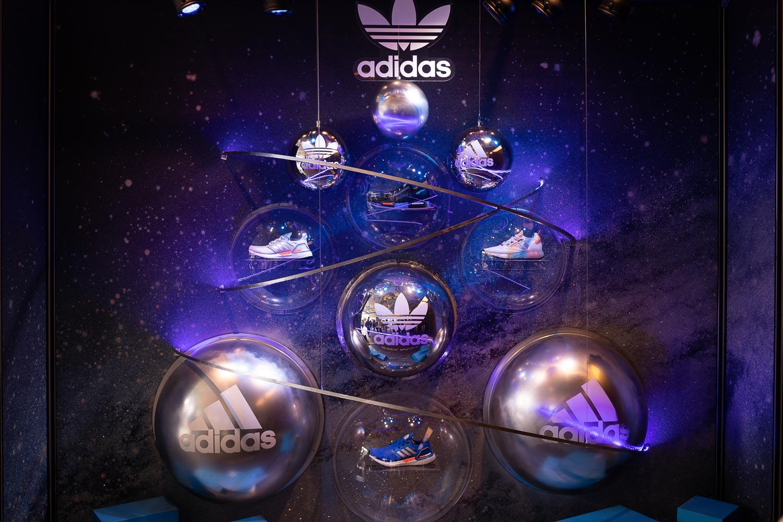 adidas-originals-space-race-02