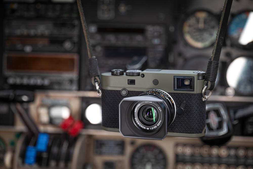 202101 Leica Oskar Barnack Award 40th award reporter leica m10 reporter -1