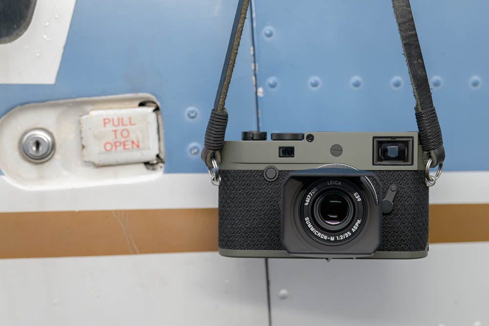 202101 Leica Oskar Barnack Award 40th award reporter leica m10 reporter -2
