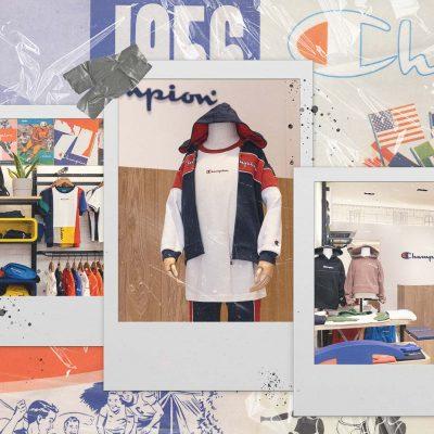 20210118 champion store c-01