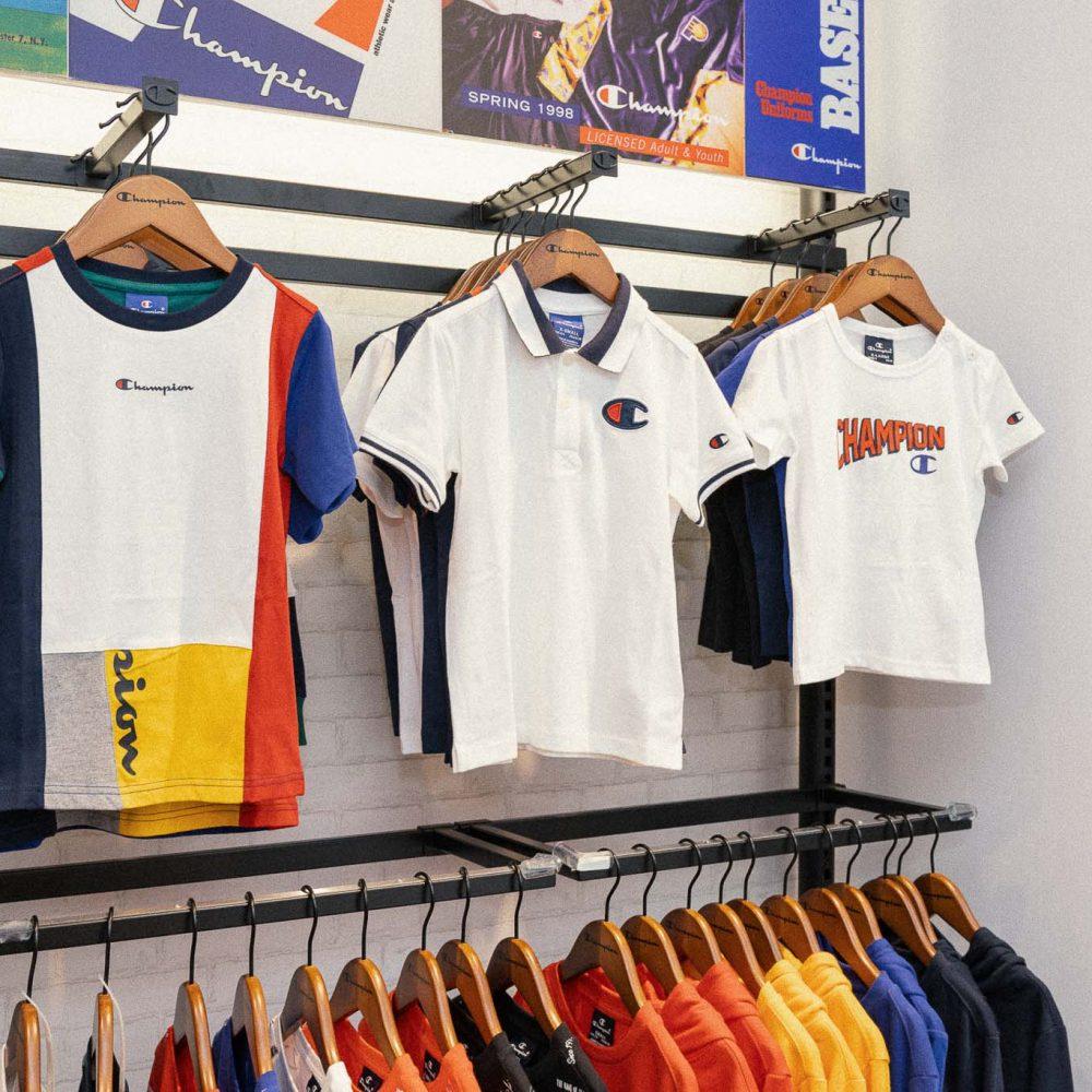 20210118 champion store c-5685