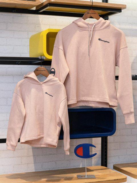 20210118 champion store c-5772