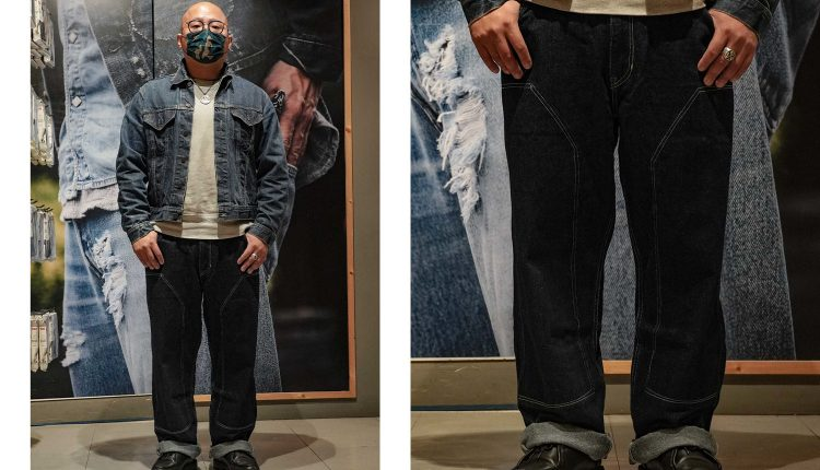 -levis-red 2020 event-1