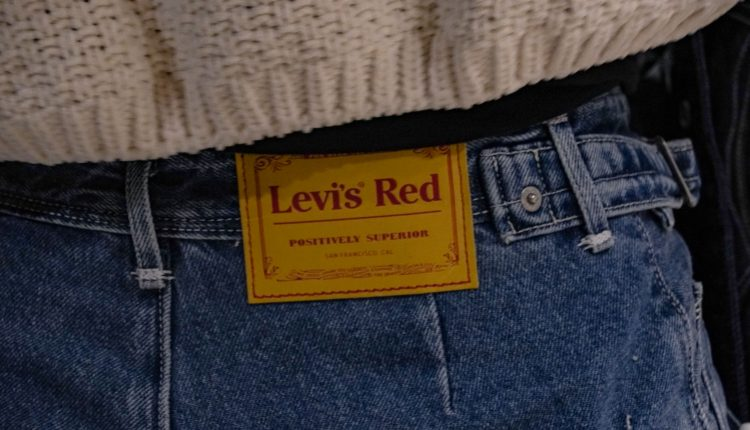 -levis-red 2020 event-14