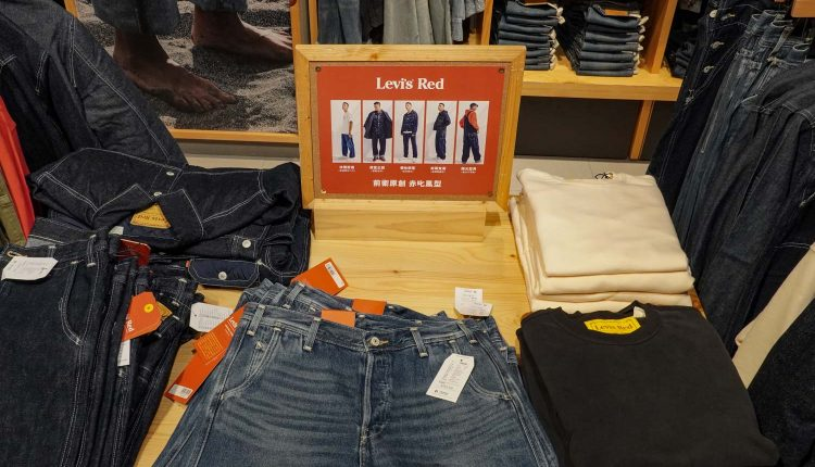 -levis-red 2020 event-15