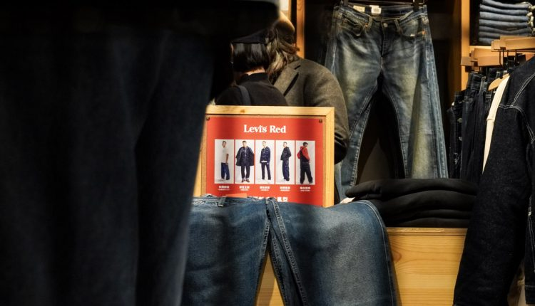 -levis-red 2020 event-17