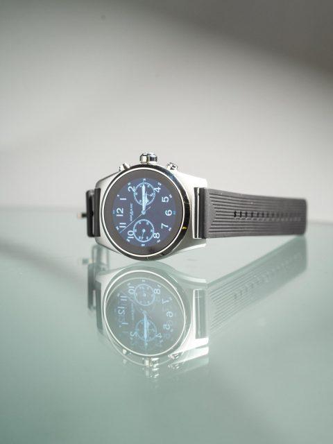 Mont Blanc Summit Lite smart watch-7024