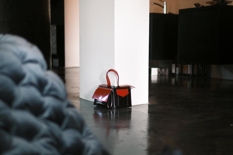 khaore-bag-so-journ-room-03