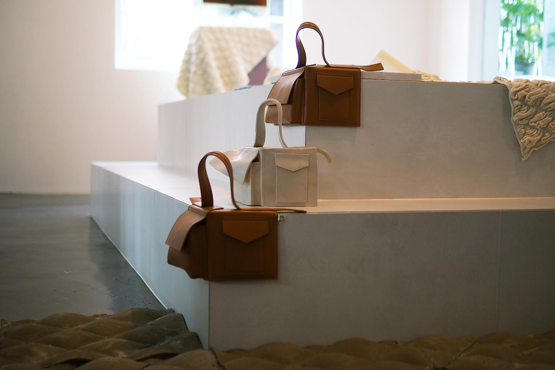 khaore-bag-so-journ-room-09