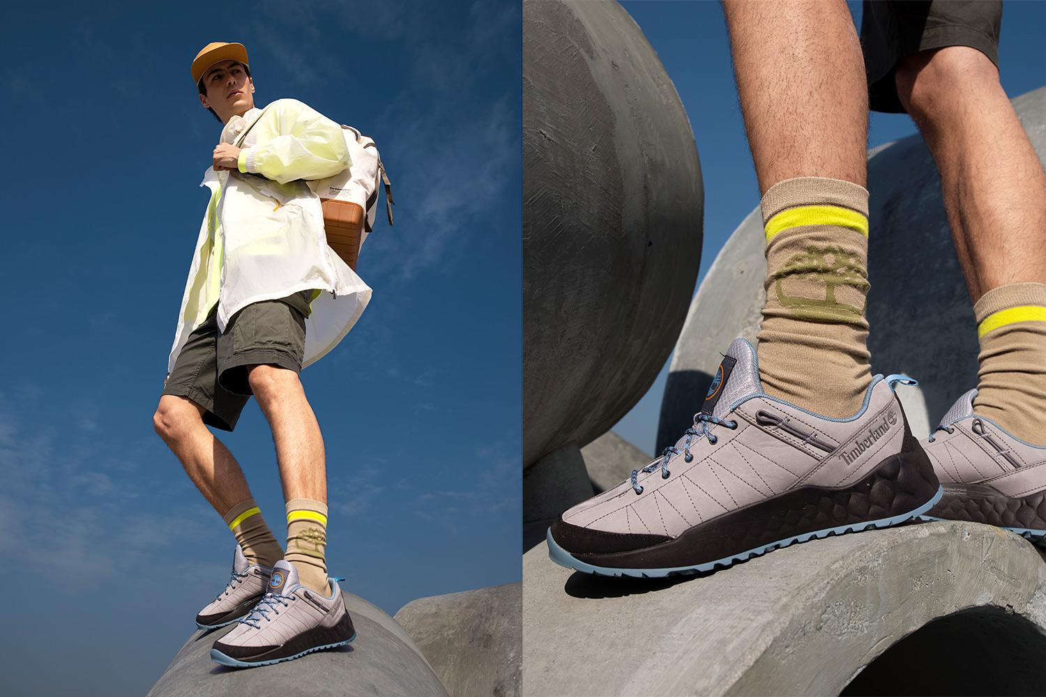 timberland-GreenStride-shoes-04
