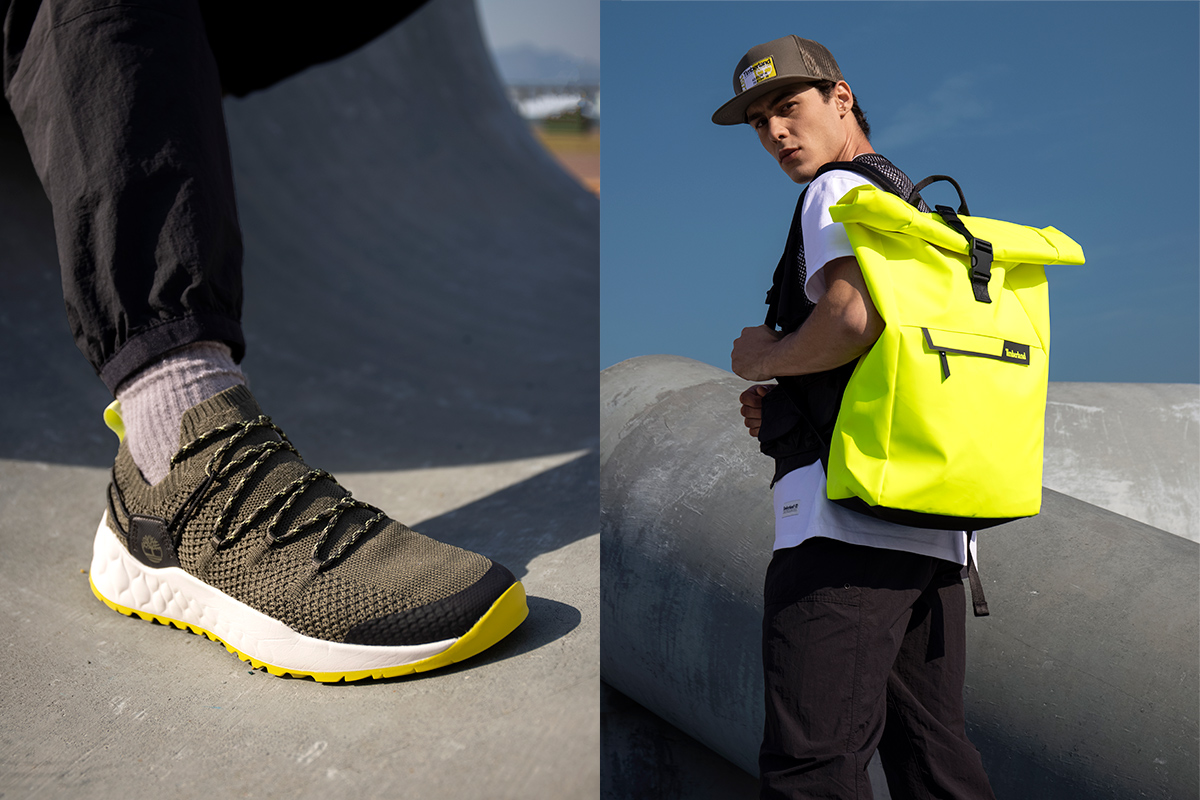 timberland-GreenStride-shoes-05
