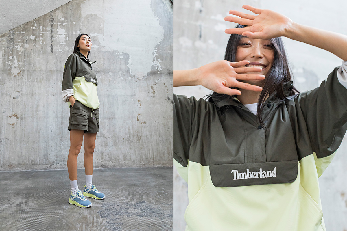 timberland-GreenStride-shoes-06