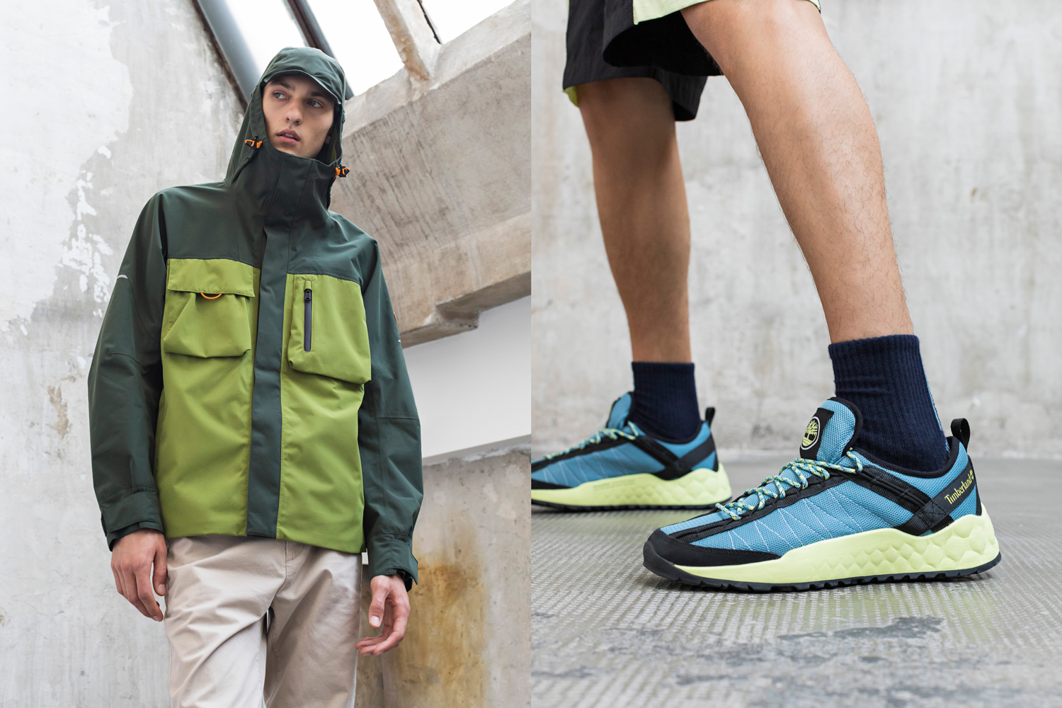 timberland-GreenStride-shoes-08
