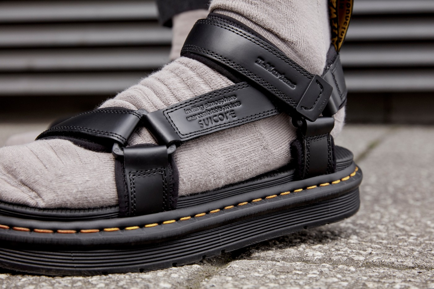 dr-martens-suicoke-sandals-01