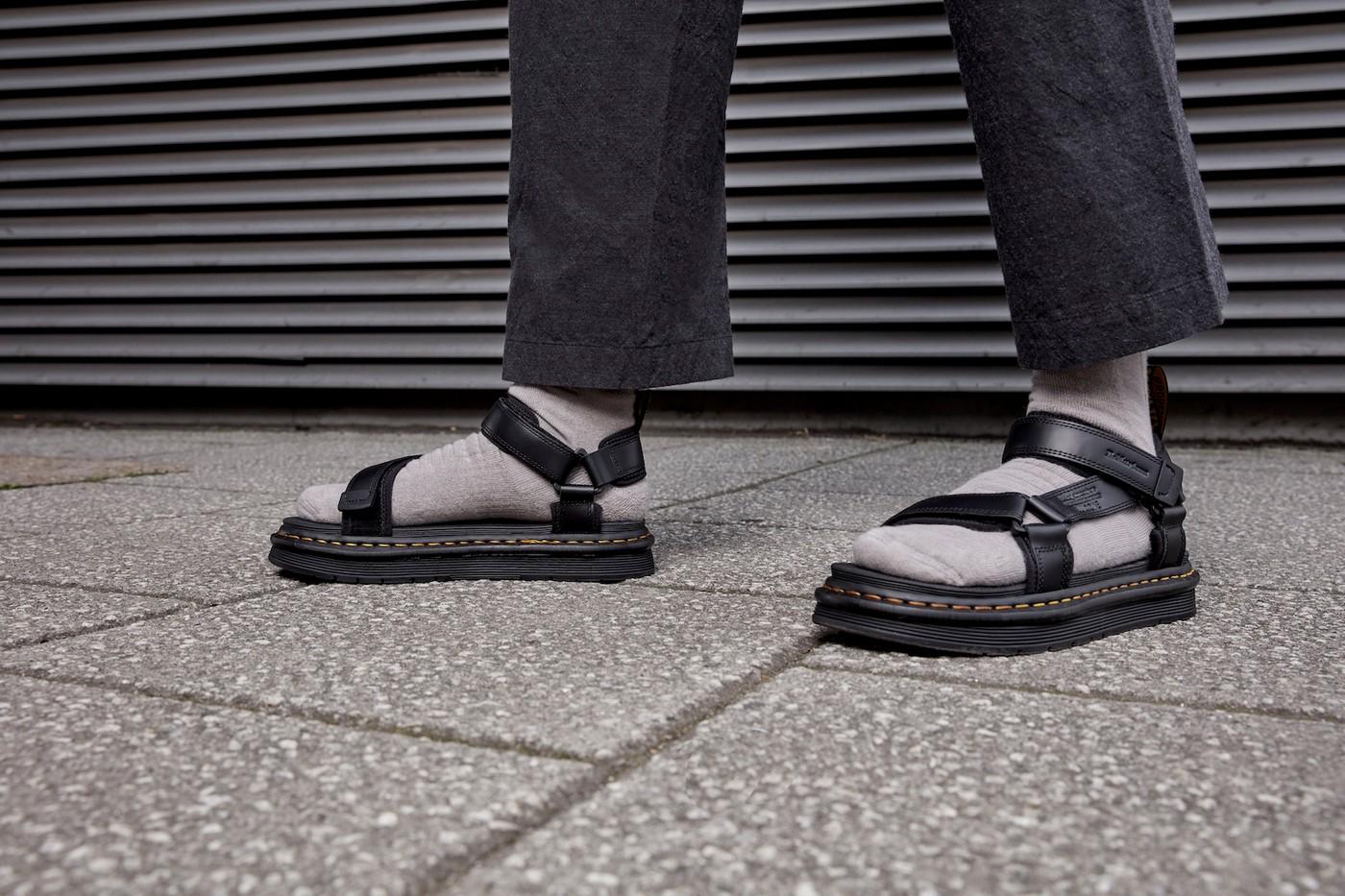 dr-martens-suicoke-sandals-02