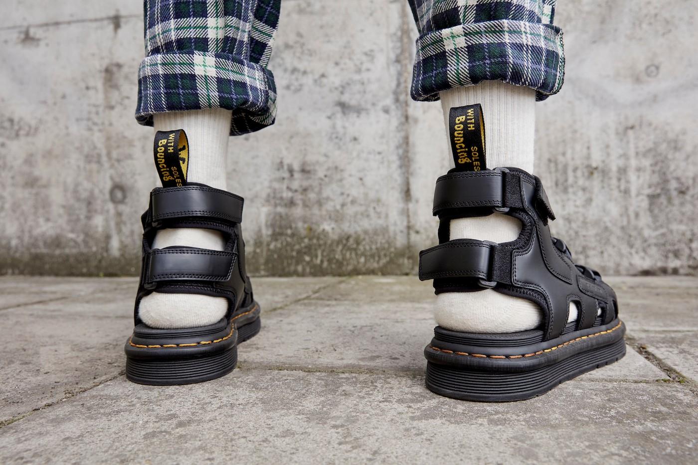 dr-martens-suicoke-sandals-03