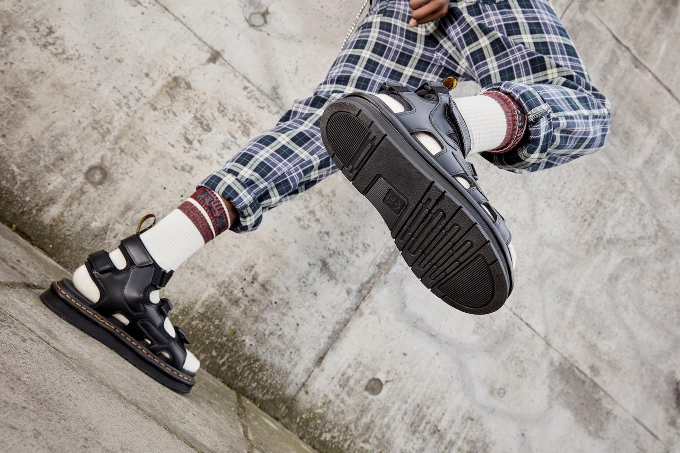 dr-martens-suicoke-sandals-04