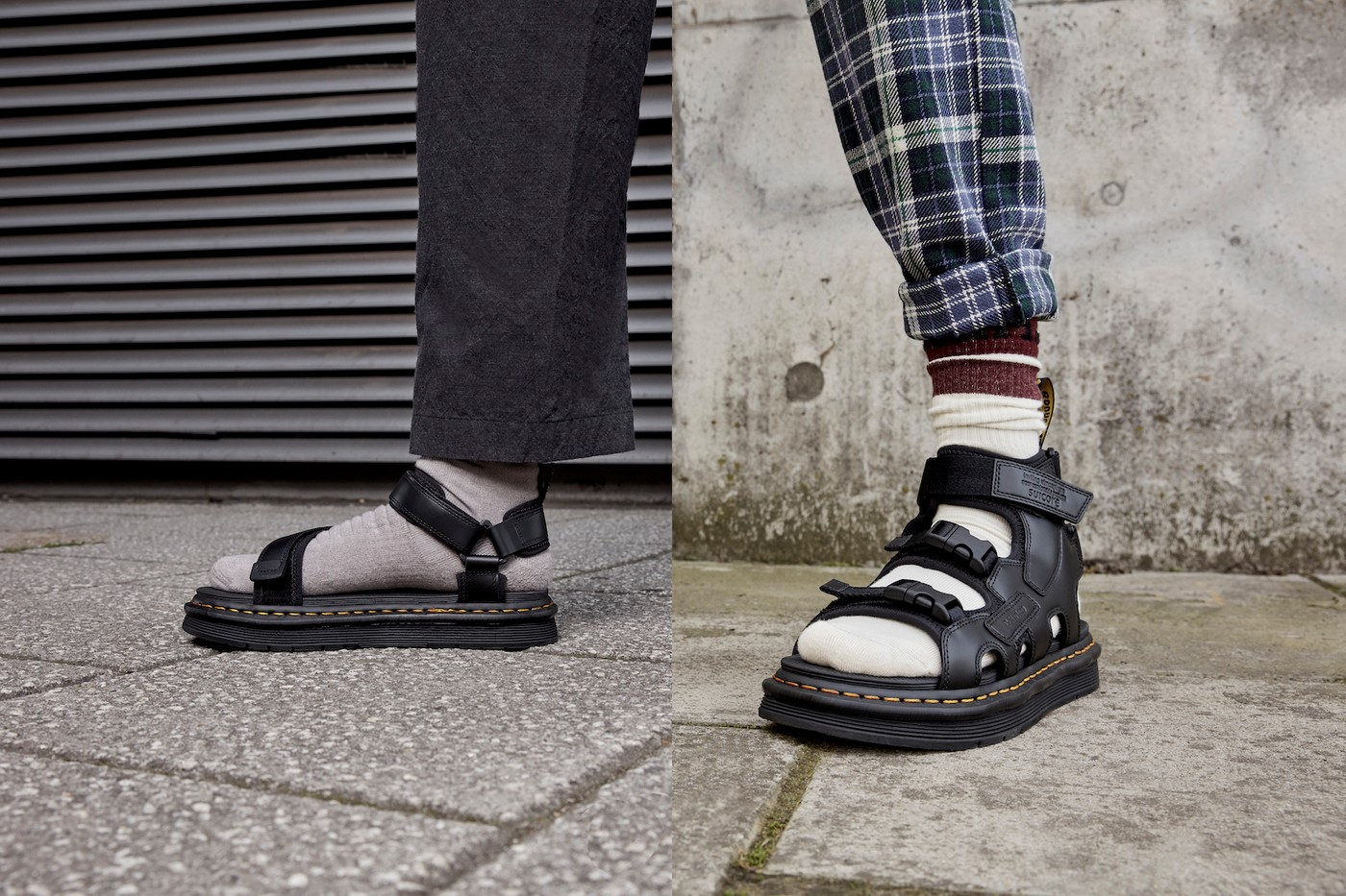 dr-martens-suicoke-sandals-06