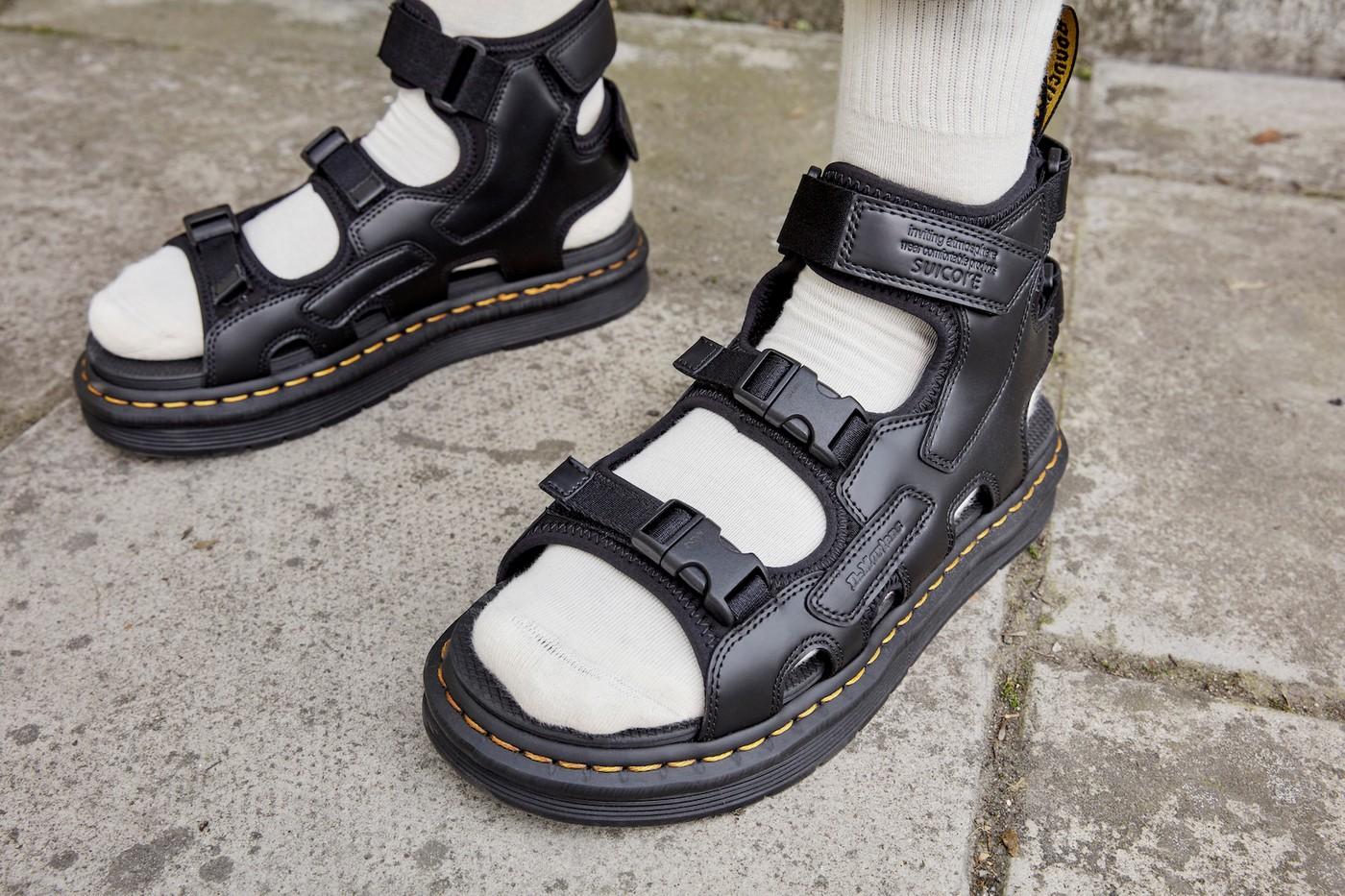 dr-martens-suicoke-sandals-07