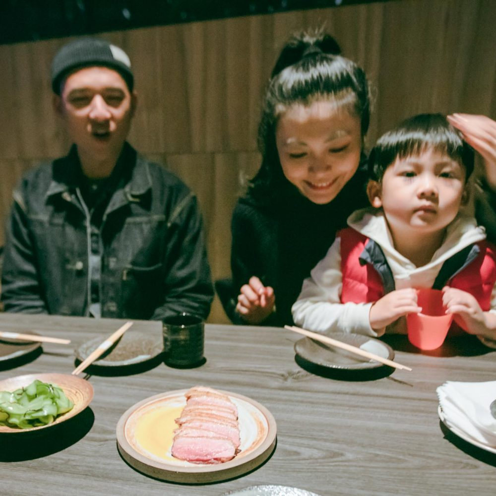 mr-big-jackie-family-in-taoyuan-new-house-19