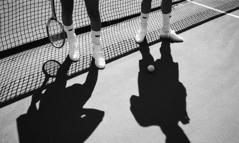 ESSENTIALS-tennis-shoes-01