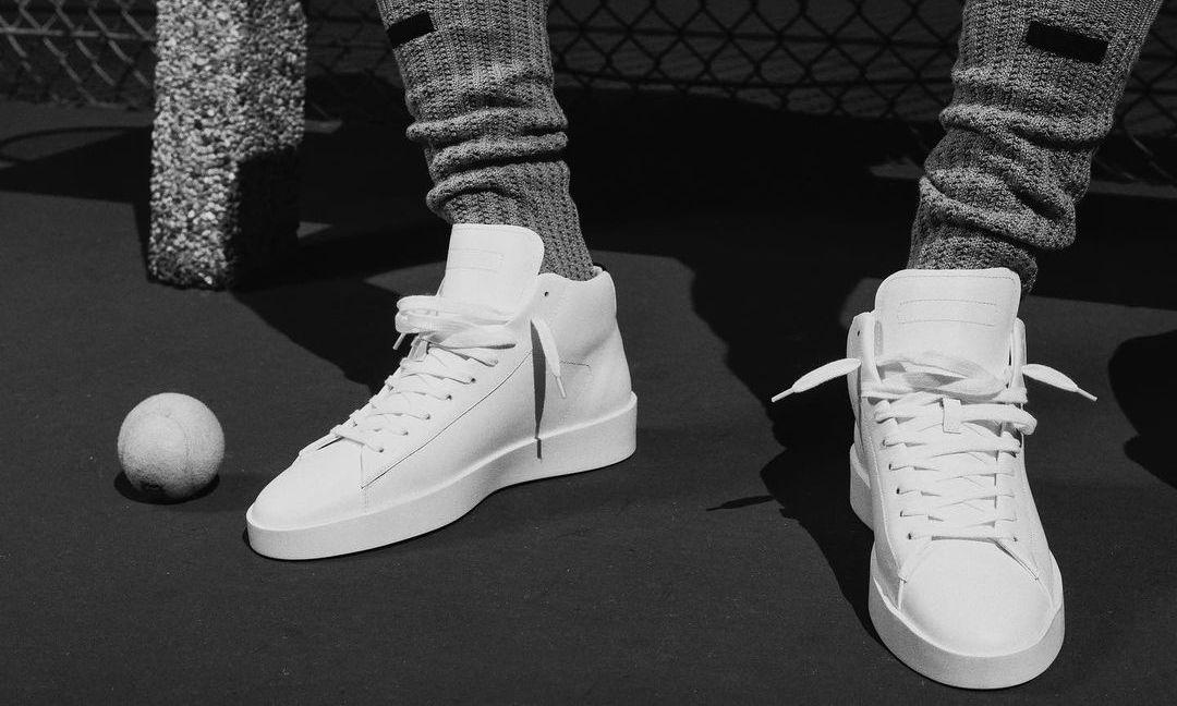 ESSENTIALS-tennis-shoes-02