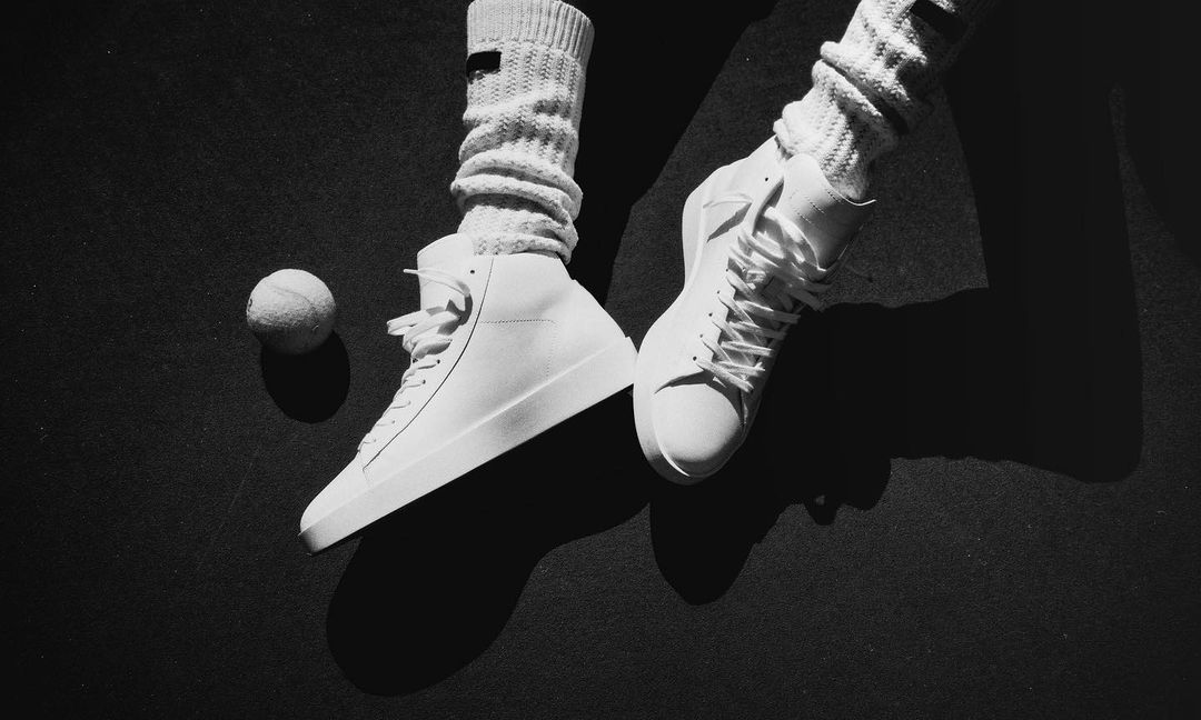 ESSENTIALS-tennis-shoes-03