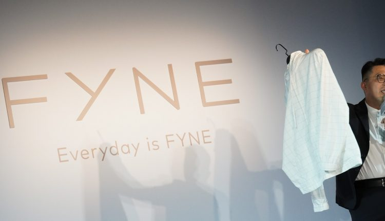 fyne clothing event-11
