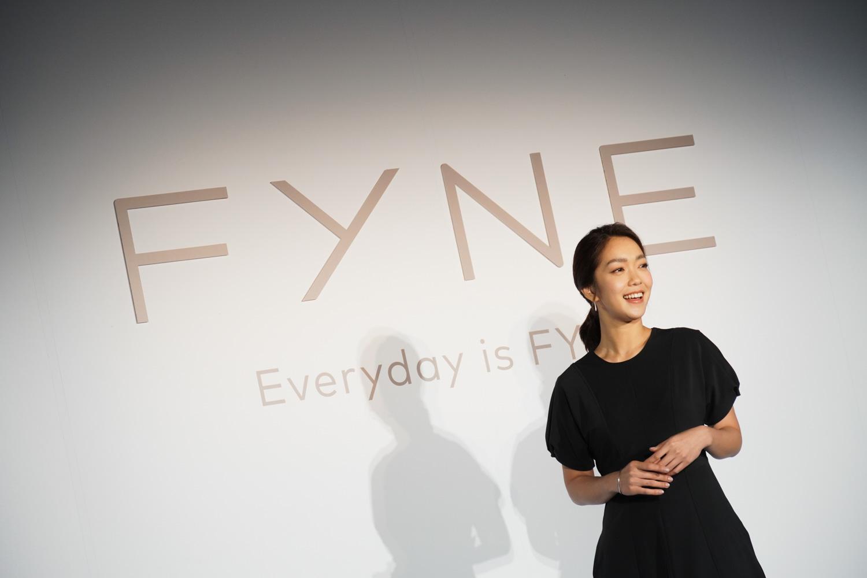 fyne clothing event-12