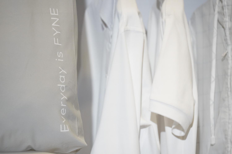 fyne clothing event-4