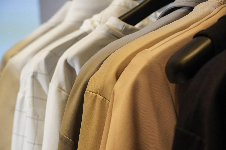 fyne clothing event-9