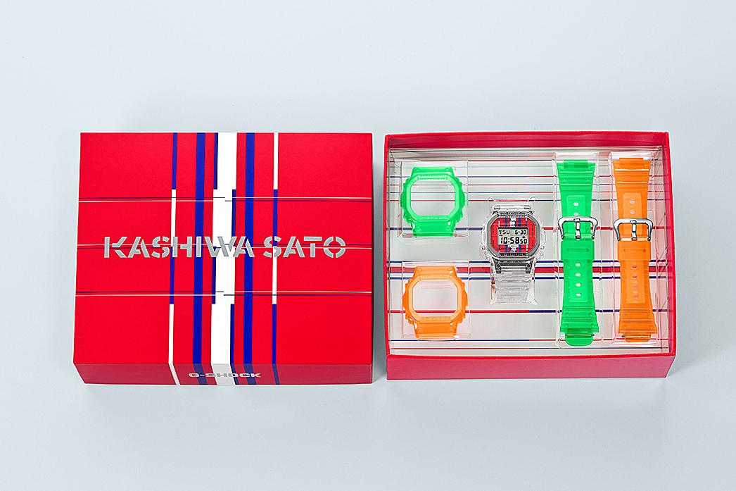 g-shock-KASHIWA-SATO-03