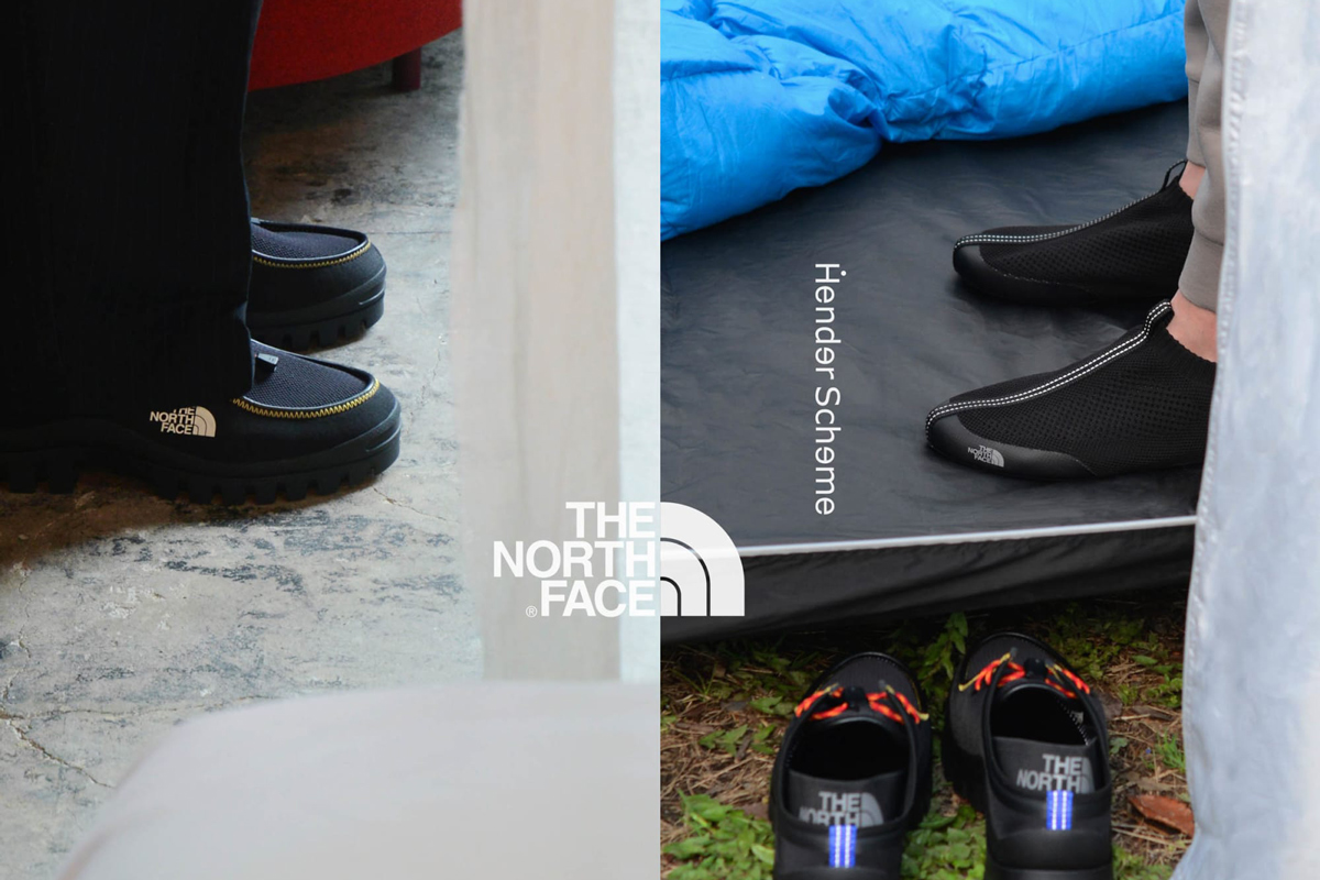 hender-shceme-the-north-face-07