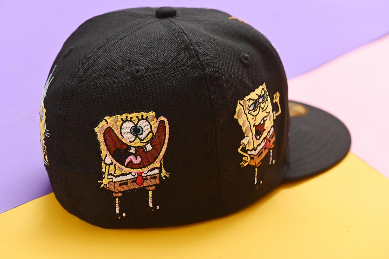 new-era-SpongeBob-01