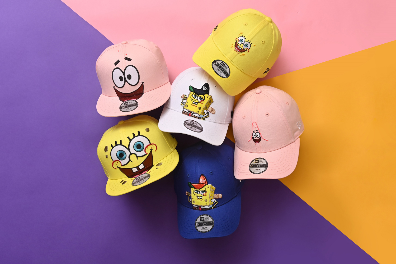 new-era-SpongeBob-02