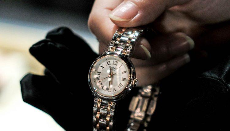 tissot-2021-new-watches-1006324