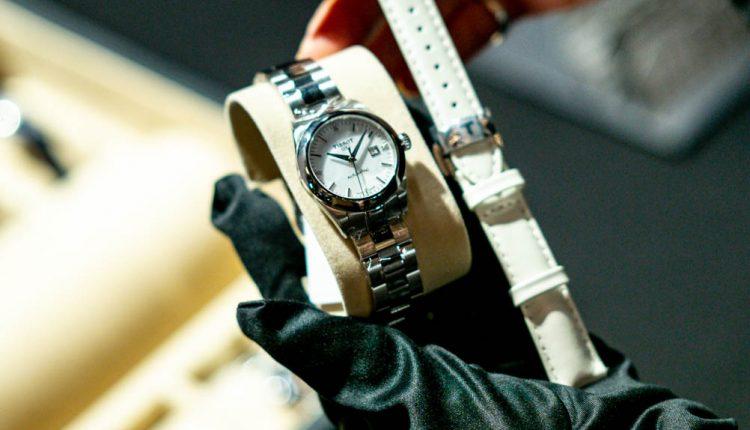 tissot-2021-new-watches-1006333