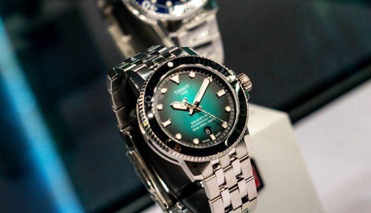 tissot-2021-new-watches-1006340