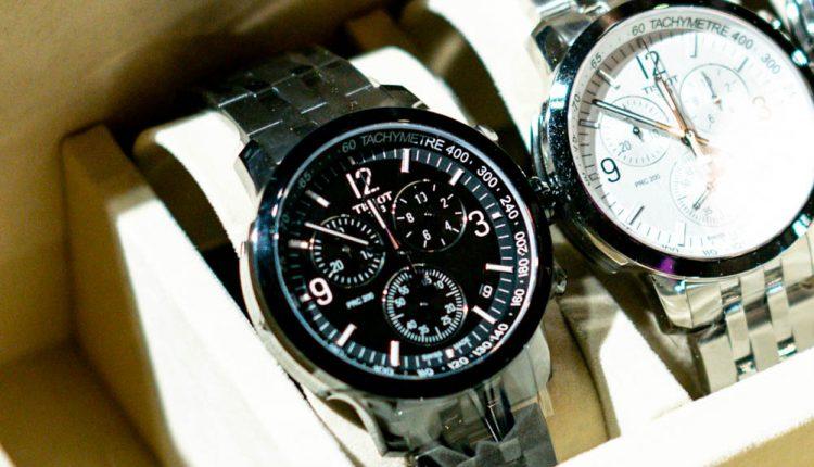 tissot-2021-new-watches-1006361